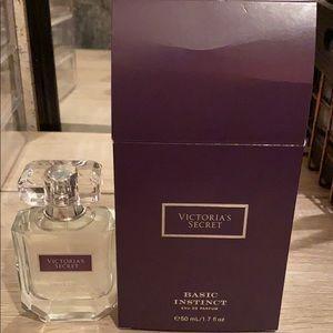 Victoria's Secret spray
